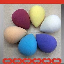 Cosmetic Puff/makeup sponge for beauty
