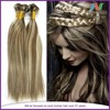 Newness top quality Long Lasting wholesale price of Virgin Brazilian burgundy remy hair weave