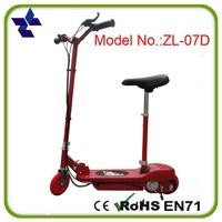 Wholesale china products aluminium stunt scooter
