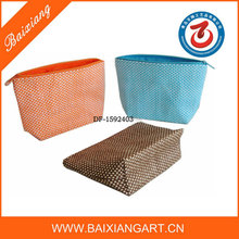 2016 new promotional straw bags/cheap paper straw purses