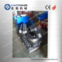 advanced for plastic crusher machine for sale