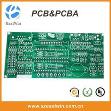 PCB circuit board fabrication/design/circuit board maker