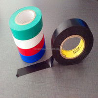 Wholesale alibaba best quality wonder pvc tape