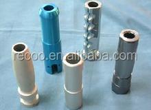 CNC OEM customized metal