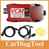 Best Quality Ford VCM IDS For Ford / Mazda /Jaguar And Landrover IDS VCM V86 JLR V135, f ord rotunda diagnostic tool ids vcm 2