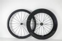 700c cheap carbon bike road wheel clincher 50mm carbon fiber cheap road bike wheels
