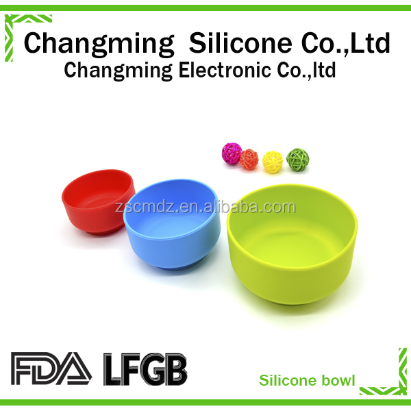 Eco friendly kitchen utensils microwave safe silicone for Eco friendly kitchen products