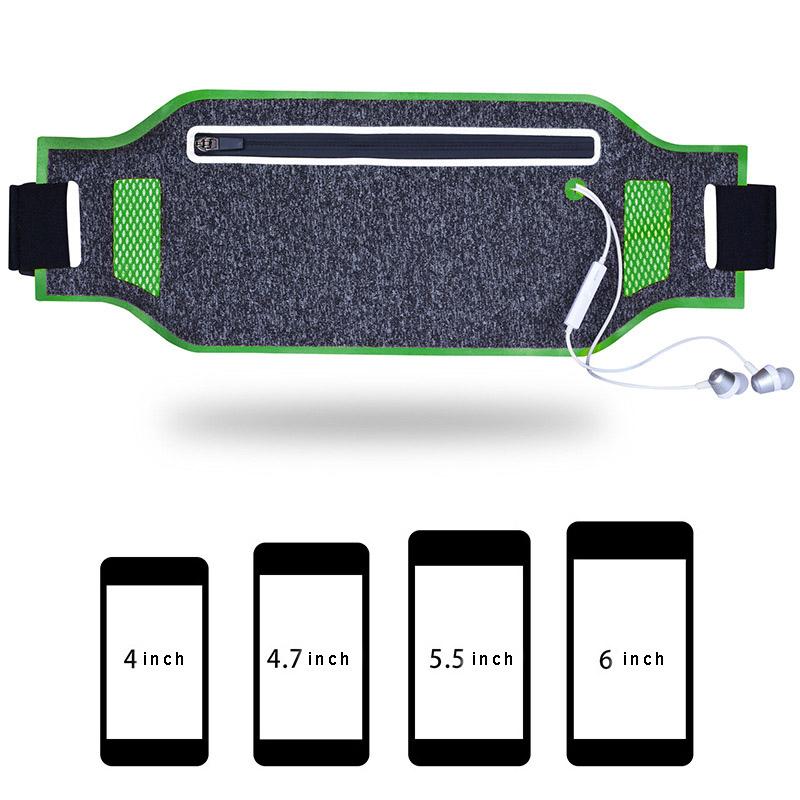 phone waist pouch green 1.jpg