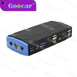 Goocar 10E Multi-function Emergency 12V 16800mah Car jump starter