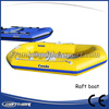 Gather Excellent Material Alibaba Suppliers Low Price Motor Inflatable Boat