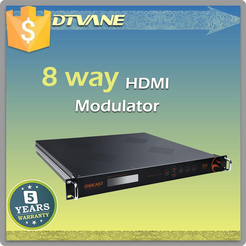Компания спутник предлагает вам купить по выгодным ценам модуль триколор ci+ ultra hd (cam модуль + смарт-карта