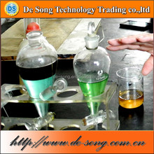 DZ988N copper extract reagent chemical extract agent similar with LIX984N