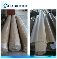 The product order from china direct of ptfe fiberglass fabric