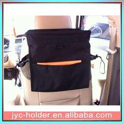 smart car trunk organizer ,H0T014 car boot organiser , high quality car seat organizer