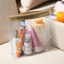 Makeup bag organizer/cheap zipper bag/cheap makeup bags and case