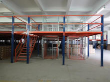 professional Manufacturer with high quality and OEM design platform building for warehouse storage