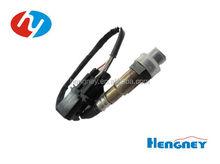 Walker 250-25007 5-Wire Auto High Performance Air Fuel Ratio Sensor 22641-AA011 22641AA011