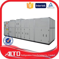 Alto C-1000 multifunctioic heater water dehumidifier 100nal commercial swimming pool electr liter dehumidifying air dryer