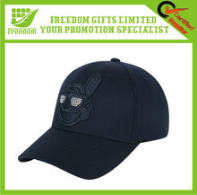 Promotional Gifts Popular High Quality Cheap Custom Baseball Cap