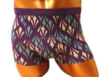 boys underwear man jean for big girls and panties g string panties for underwear man jean