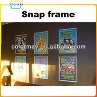 Snape frame / picture frame / poster frame