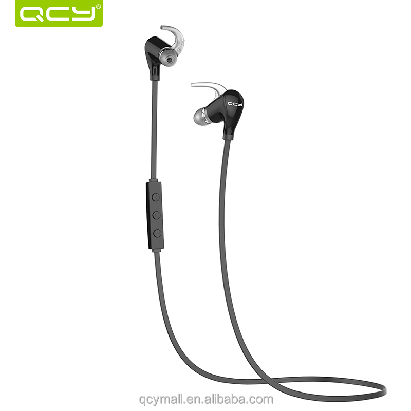 bluetooth earbuds on xbox one new wireless bluetooth. Black Bedroom Furniture Sets. Home Design Ideas