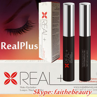 Amazing effective make real lashes extension longer thicker
