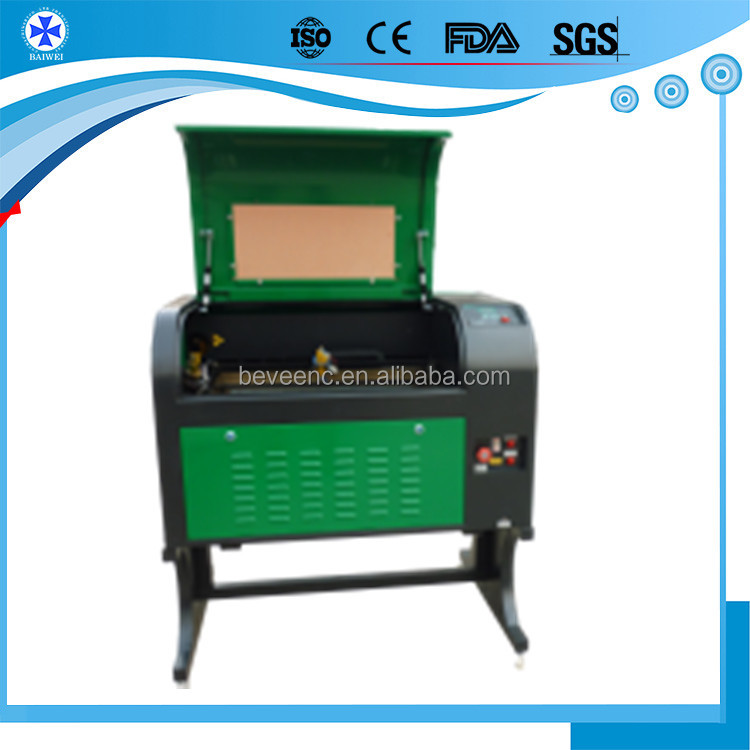 laser cutting machine for home