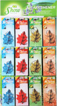 car air fresheners wholesale little tree paper air freshener