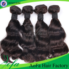 Top quality unprocessed cheap vietnam virgin hair