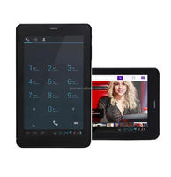 7 inch quad core tablet pc 2G phone call ,WIFI, bluetooth,0.3M/2.0M camera,Forsale Microsoft Surface Pro 3 128GB i5 4GB RAM