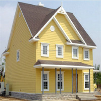 low cost prefabricated wood lodge renewable sources wpc nice low cost prefabricated wood lodge wind-resistant houses