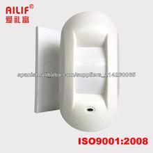 Cortina de montaje en pared del sensor de movimiento (ALF-P127)