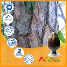 2015 bet sales and 100% Natural Pine Bark Extract (Proanthocyanidins 95% UV)