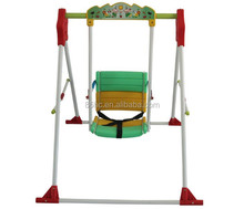 garden swing and baby swing for garden, swing chair for kids