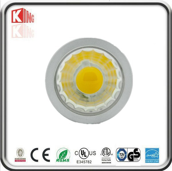 diameter 35mm gu10 led spot light cob 5w diameter 63mm gu10 6w par20 led spot light buy gu10. Black Bedroom Furniture Sets. Home Design Ideas