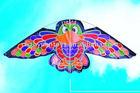 Interessante colorido pipas aves SP0659193