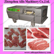 Used Meat Cutting Machine With Factory Price