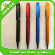 Metallic color PMS color advertising pen