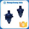 high pressure industrial ductile cast iron quick coupling hose connectors swivel joint