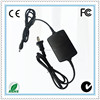 CCTV Switching Power Supply adapter AC to DC 12V 2A AC110-240V