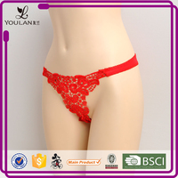 2015 New Arrival Beautiful Young Girl Flower Lace Hot Sex Photos Legging Tights Panty 2014