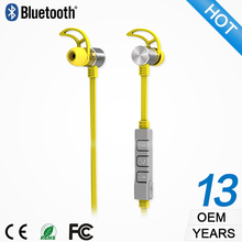 2015 new product wired headset nexus 4 for phone bluetooth wireless headset