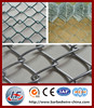 China Factory Best Price Good Quality Hot Sales Galvanized Used Chain Link Fence For Sale Price,Removable Chain Link Fence