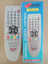Mitsubishi remoto chiave di controllo/skybox remoto(cinese kit)/apprendimento del telecomando funzione