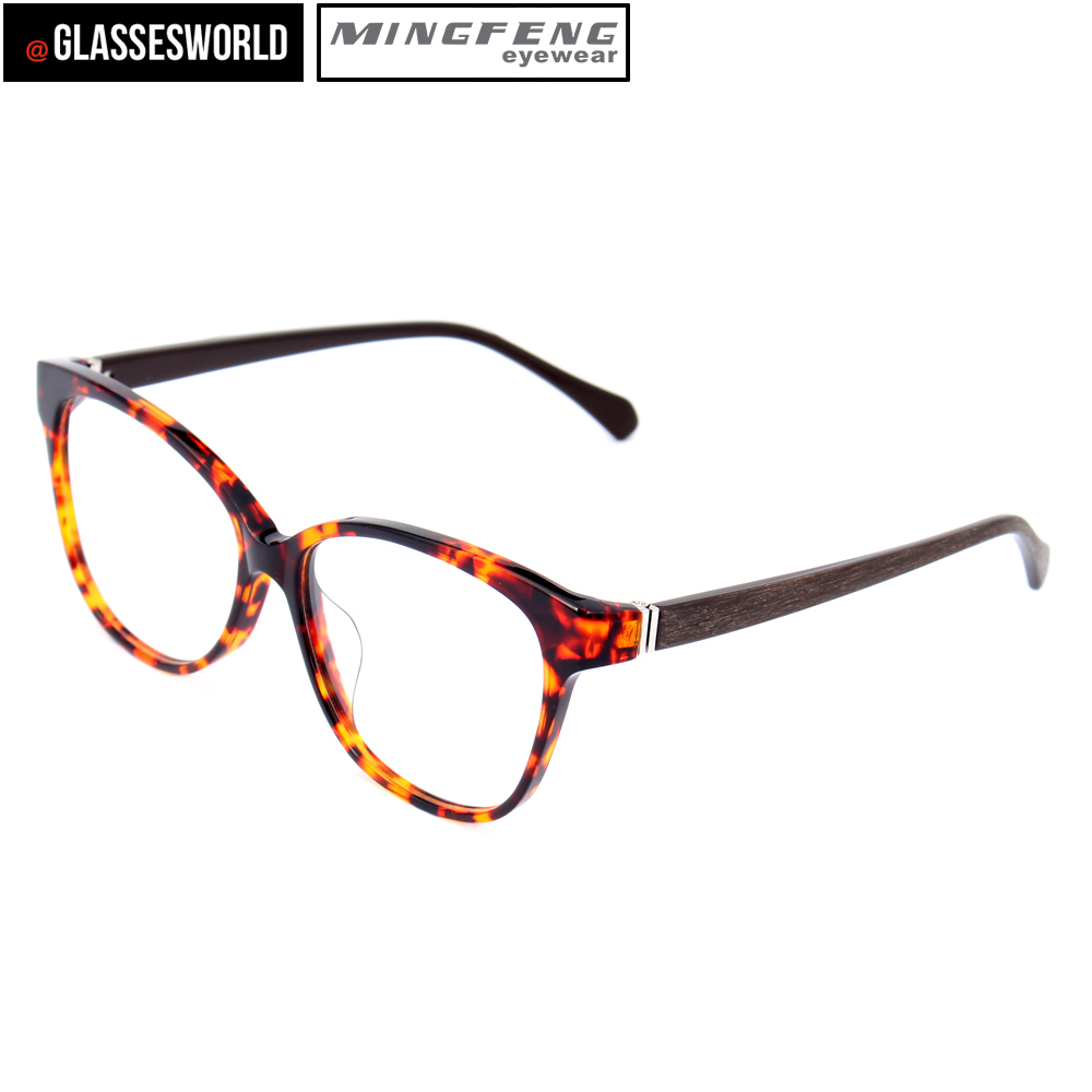 Eyeglass Frames 2015 : 2015 New Trendy Reading Glasses Eyeglass Frame Factory ...