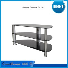 modern fashionable tv unit tv entertainment unit tv wall unit design RA016