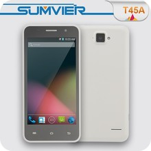 Cheapest mobile phone 4g 3g wcdma gsm dual sim android mobile phone
