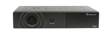 New arrival!! X Solo Mini 2/ mini vu Satellite Receiver VU DUO 2