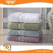 Cheap Promotional Wholesale microfiber towel golf